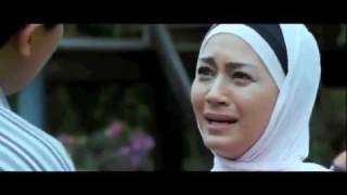 Ombak Rindu Full Movie 2011