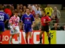 1998 FIFA World Cup Highlights Part 2