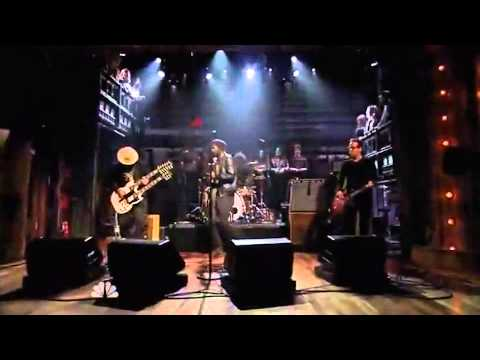 Gary Clark Jr - Numb & Ain't Messin 'Round Live in 2012