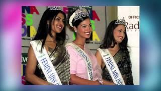 HOORAYBOLLYWOOD EPISODE 15 - Bollywood News