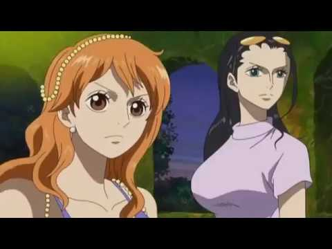 One Piece Vua Hải Tặc tập 772 VietSub + Thuyết minh(trailer)