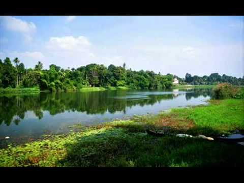 kerala  Nature is beautiful Honeymoon Trip/Holiday/Tours.