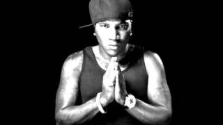 Young Jeezy Money Over Here (Ft. Bun B) (dirty & Full