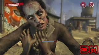 Dead Island Riptide How To Get HOT ROD MOD