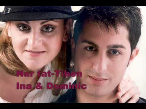 Nar tat-Tiben - Dominic & Ina