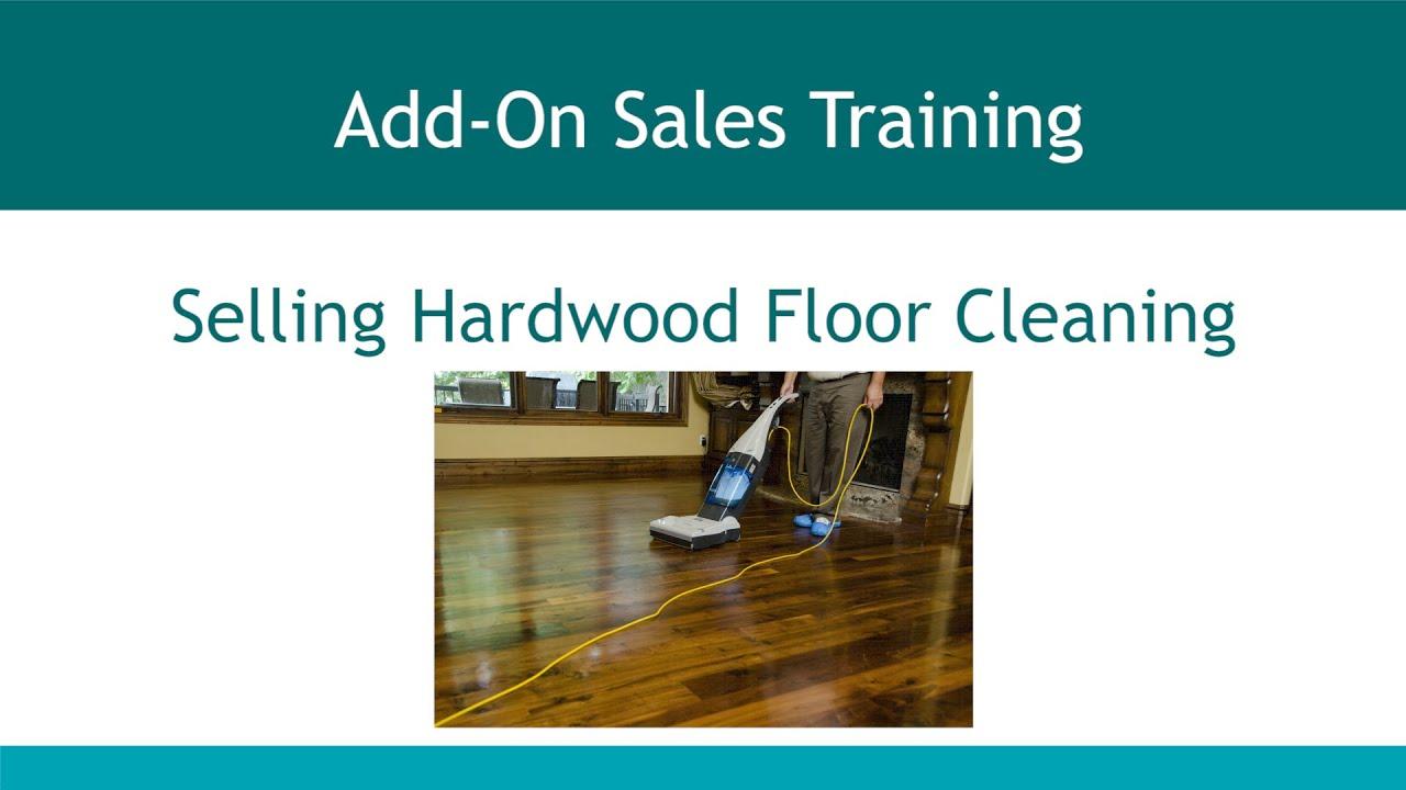 Hardwood Floor | Funny Images Gallery