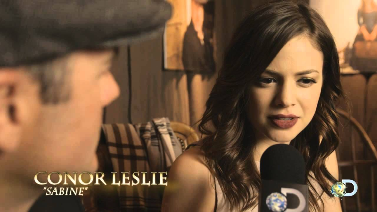 Displaying 19> Images For - Conor Leslie Klondike...