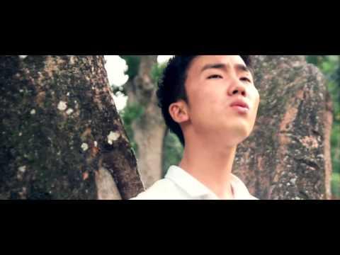 Isaac Thái's Mashup - DAYtv.vn
