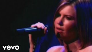 Dido - Here With Me (Live at the Brixton Academy)