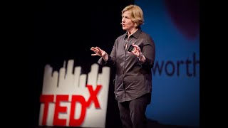 Ted Talks: Brene Brown: The Power of Vulnerability