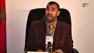 بووانو: قرار إلغاء دائرة مولاي يعقوب نجاح للمغرب وللسياسة وللحزب