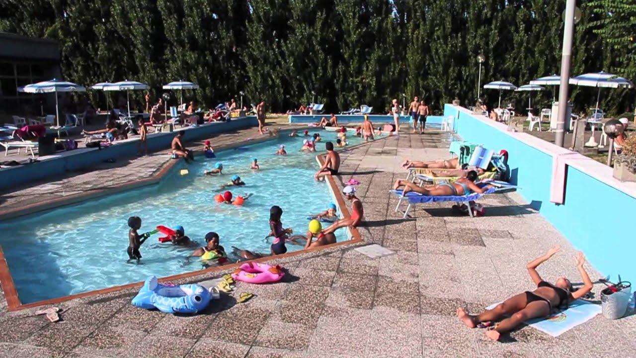 piscina tanari bologna 2012 - photo#16