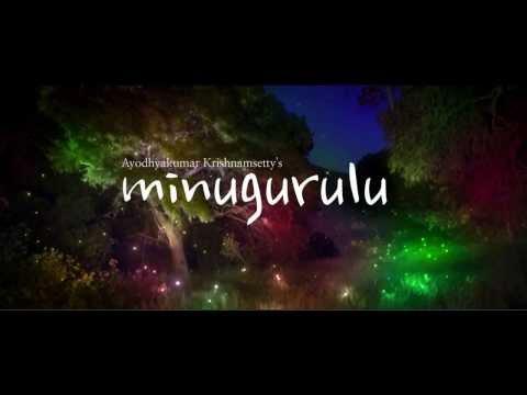 Minugurulu-Minukumanna-Song