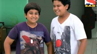 Baal Veer - Episode 192 - 20th June 2013