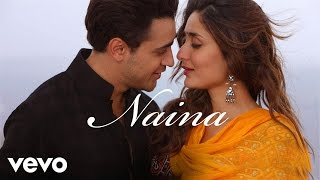 Naina - Gori Tere Pyaar Mein - Full Video Song