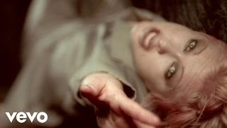 Cyndi Lauper - You Don't Know