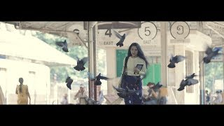 Raywai - ေပးစာ (Official Music Video)
