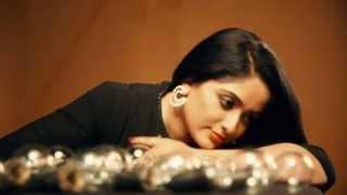 Kavya Madhavan Photoshoot For Vanitha Magazine