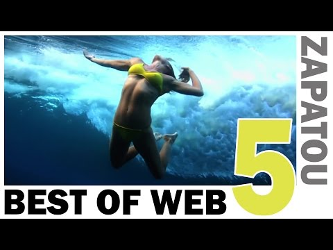 Best of Web 5 - HD