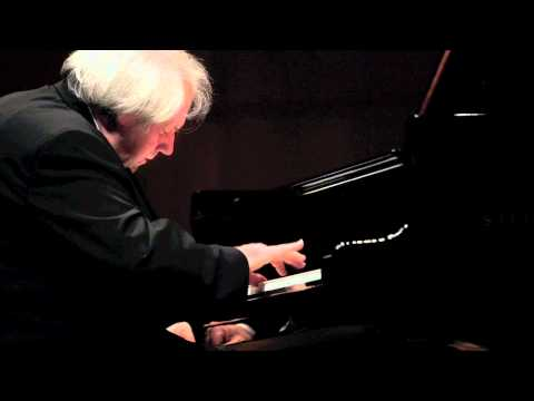 Sokolov Grigory Prelude in E major, Op. 28 No. 9