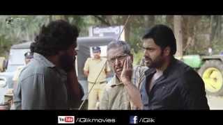 Rowdy-Fellow-Movie-Teaser--1---Nara-Rohit--Vishaka-Singh--Nandini-Rai