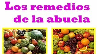 Estimular apetito en form natural