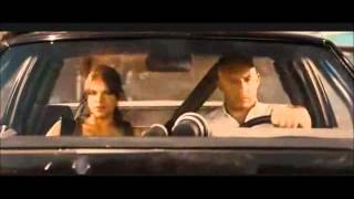 The Fast And The Furious Dubstep Skrillex Kyoto