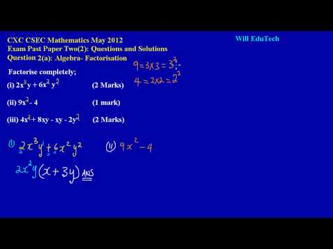 Math Cxc Past Papers http://shelf3d.com/Search/CXC%2BCSEC%2BMath