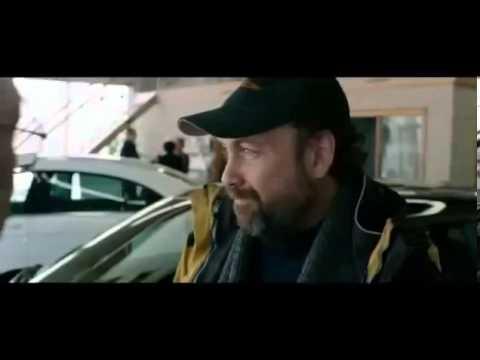 Vídeo  Filmes que inspiram: O vendedor