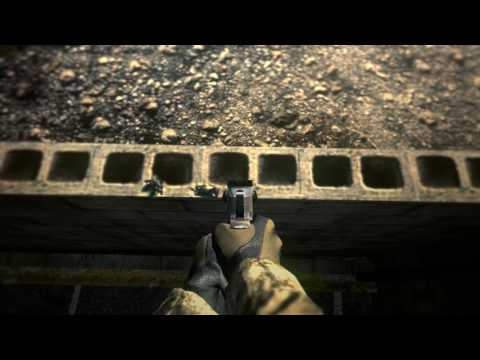 Unpopular Jumps by sBxToXiCzZ (CoD4) (Xbox360)