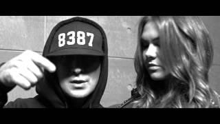 Мезза ft. Jamille - Не нужен никто