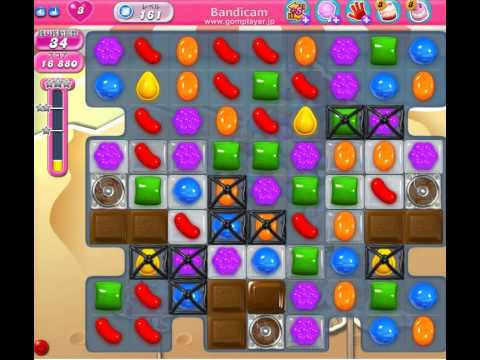 how to beat candy crush saga level 378 2 stars no boosters 96