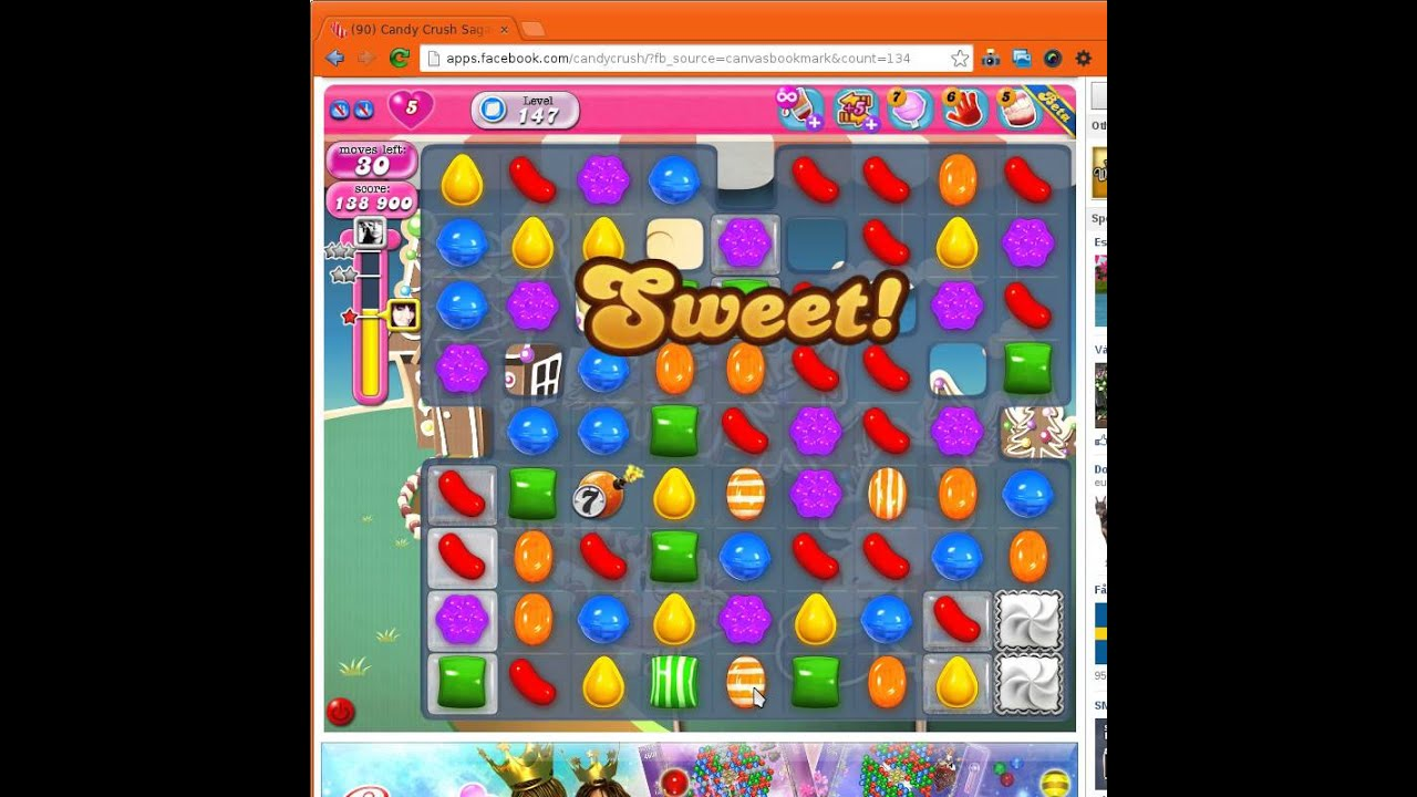 how do you beat level 82 candy crush how to how to beat level77 travel