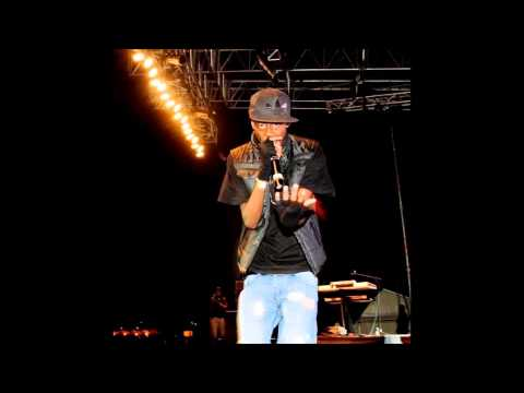 Slim Nigga Feat. Cláudio Ismael - Bia