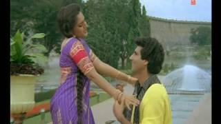 Tera Mera Saath [Full Song] Ganga Tere Desh Mein