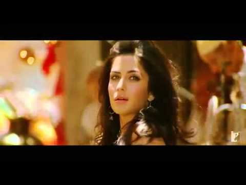 MashAllah Full Video Song  Ek Tha Tiger   Salman Khan, Katrina Kaif