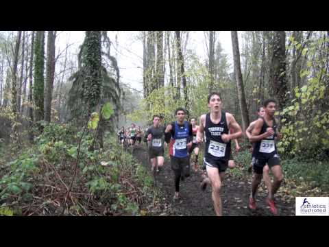 2013-canadian-xc-junior-mens-race