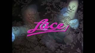 LACE - My Tribute view on youtube.com tube online.