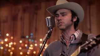 Shakey Graves - Word Of Mouth (Live in Lubbock)