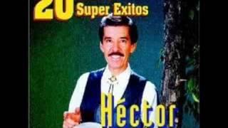 Juan Ramos- Hector Montemayor