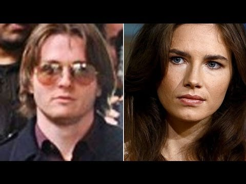 Knox and Sollecito to appeal second guilty verdict