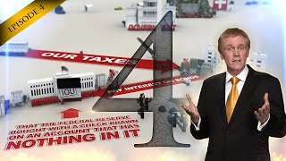 The Biggest Scam In The History Of Mankind - Hidden Secrets of Money Ep 4 - Mike Maloney