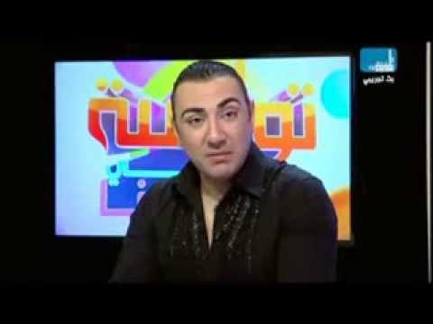 image vidéo شمس الدين باشا يحب النادي الافريقي