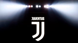 Black and White and More: Juventus from 1897 to 2017