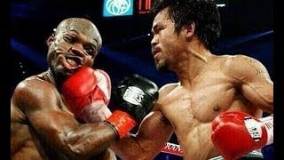 ULTIMATE REACTION:Pacquiao Vs Bradley 2 Full Fight
