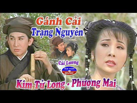 Cai Luong Ganh Cai Trang Nguyen