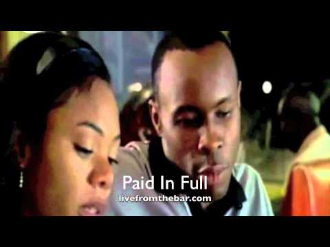 Paid in full quotes ace