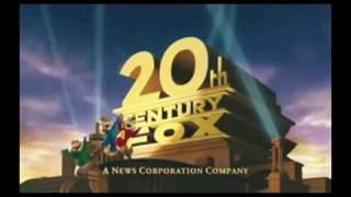 Alvin E Os Esquilos 2 Trailer