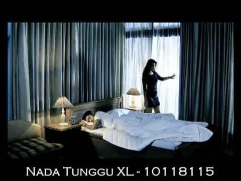 273389 Foto Bugil Amel Alvi Tanpa Sensor Beredar