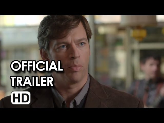 Angels Sing Theatrical Trailer (2013) - Harry Connick Jr, Connie Britton